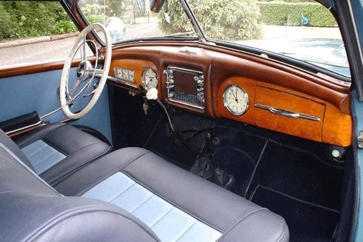 Mercedes-Benz-A320-W142-Cabriolet-1948---(3)