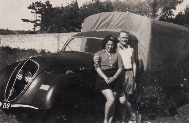 Peugeot-202--Bachee