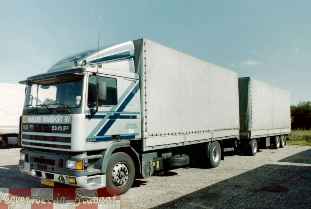 DAF-EX-Starmans-Kerkrade