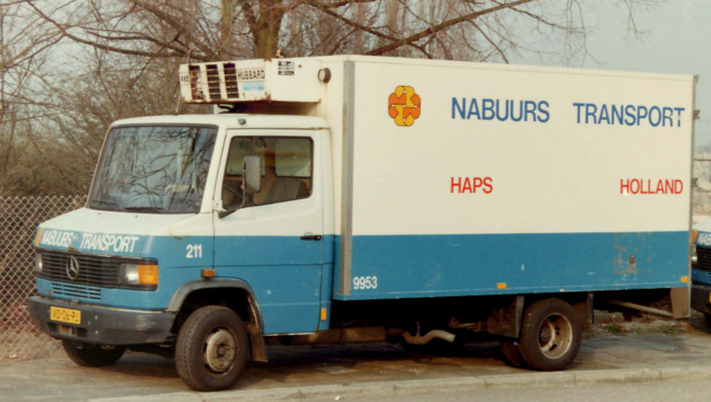 MB-211