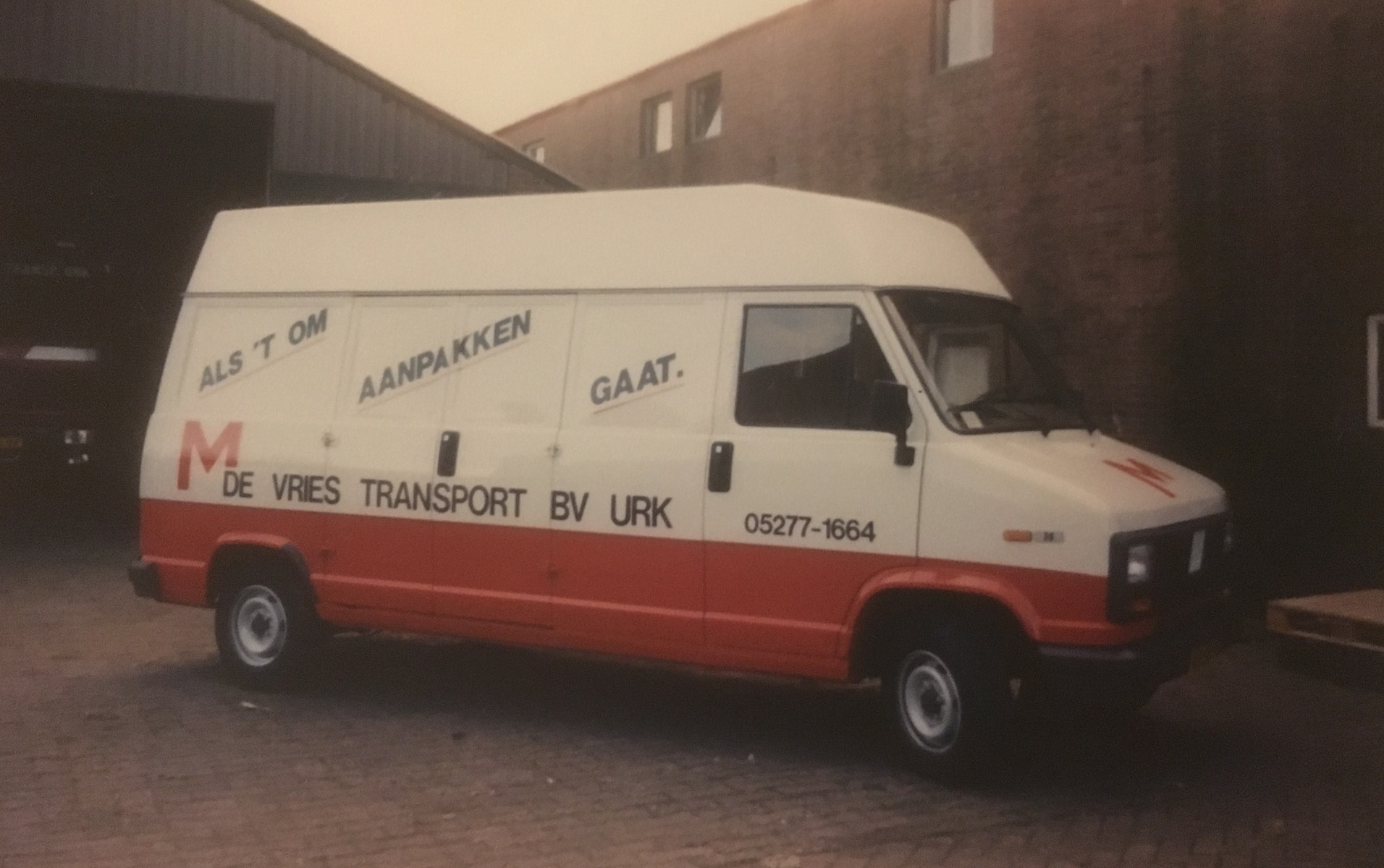Peugeot-voor-bode-dienst-en-vent-werk