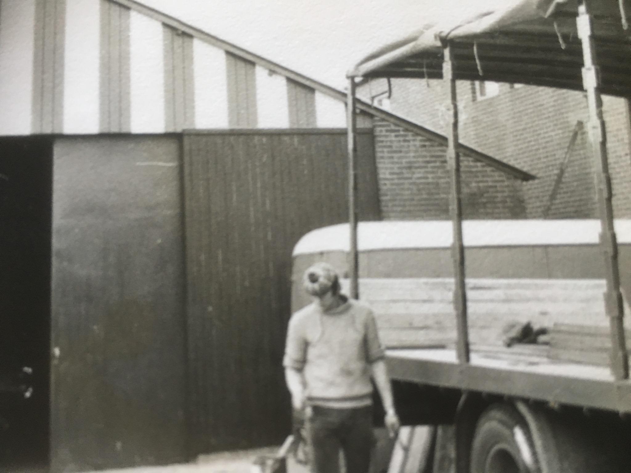 Piet-de-Boer-foto-archief-(1)