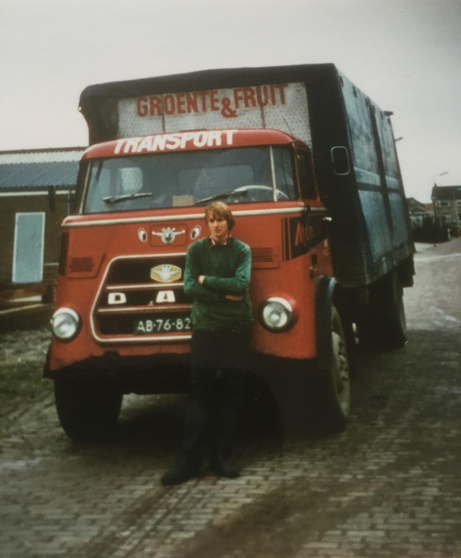 Piet-de-Boer-foto-archief--DAF-(18)
