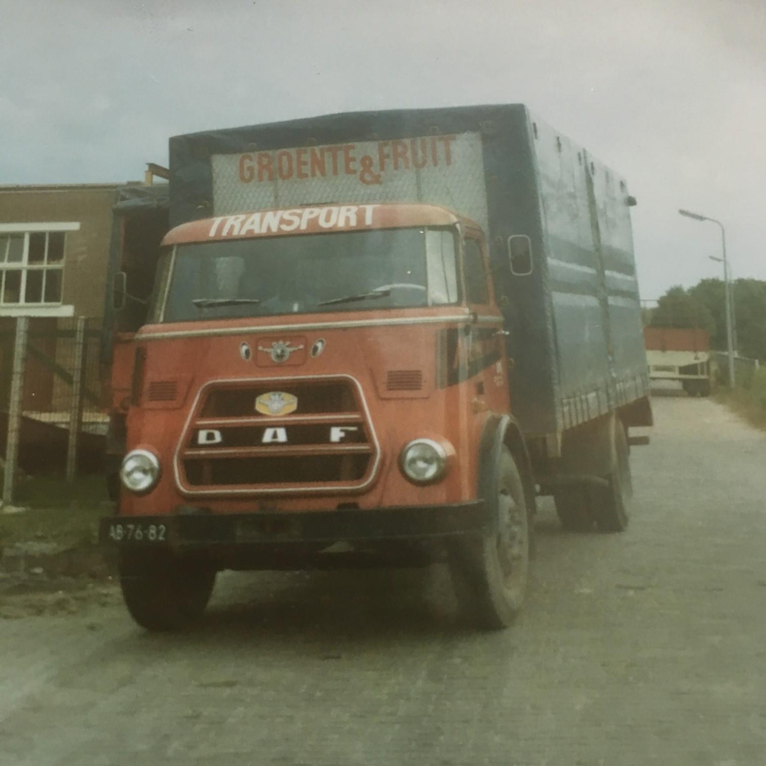 Piet-de-Boer-foto-archief-DAF--(17)