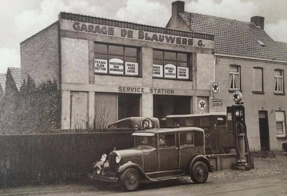 Renault-Garage-Petegem-Deynze-