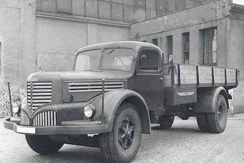 Skoda-706R
