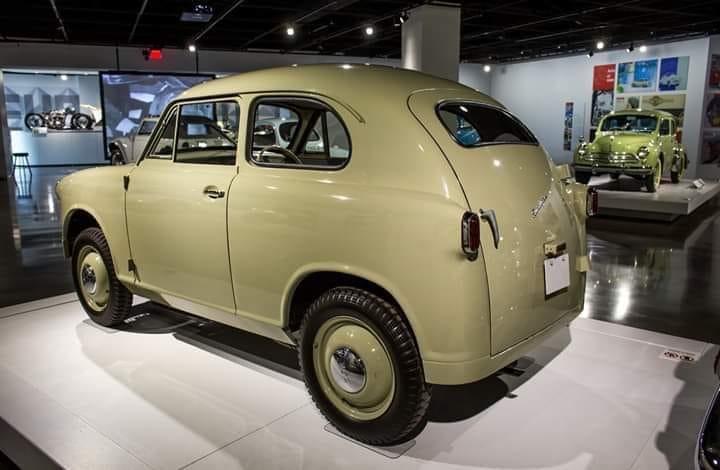 Suzuki-Suzulight-SF-Saloon-1955--(2)