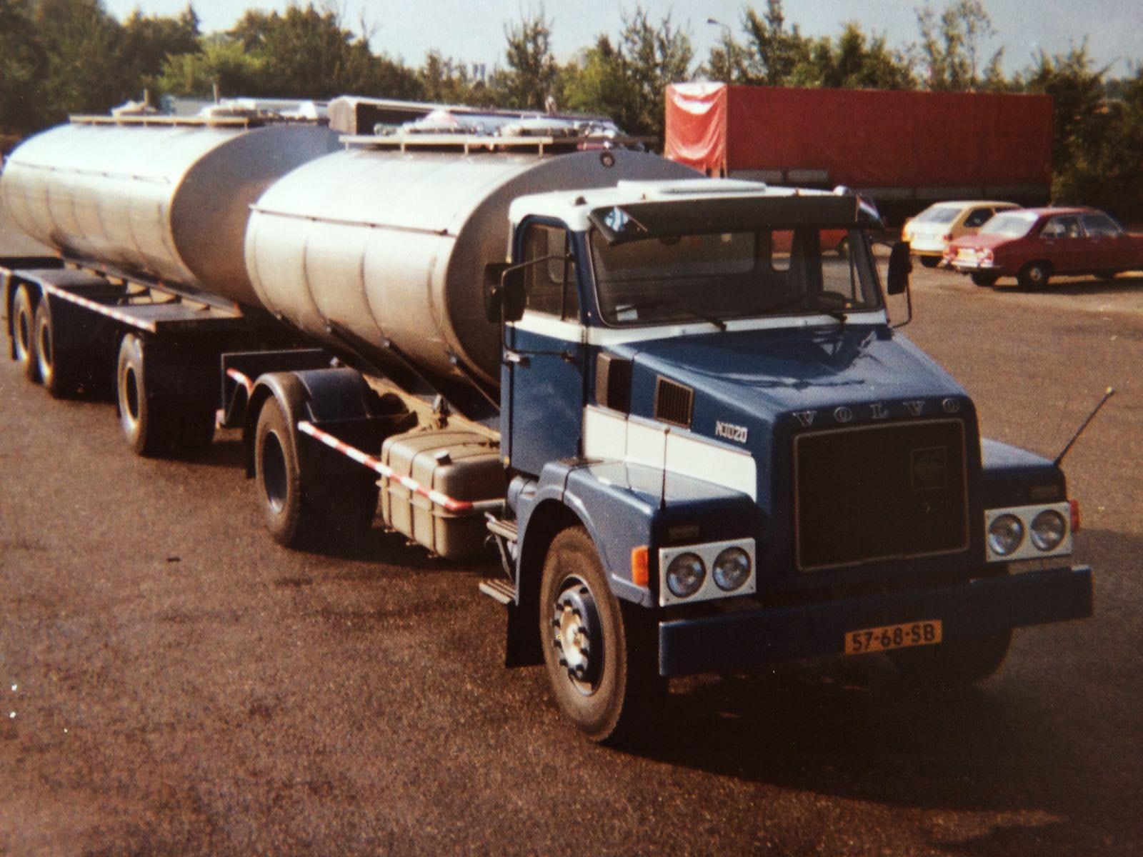 Volvo-N1020-