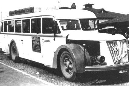 Vomag-1942