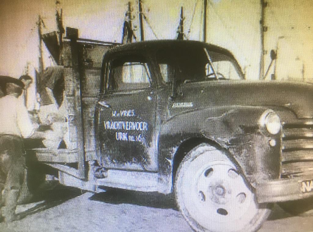 0-Chevrolet
