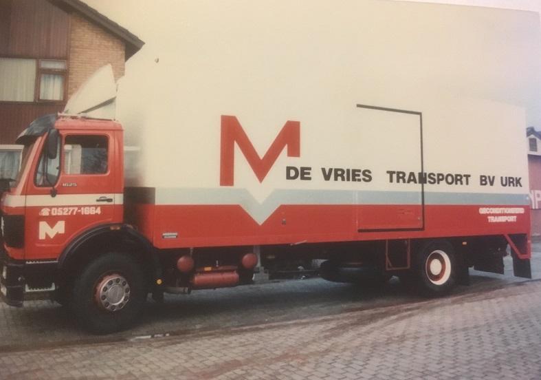 MB-1625