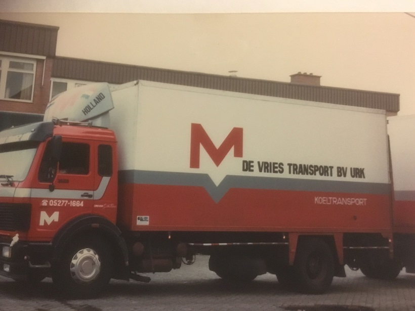 MB-1626