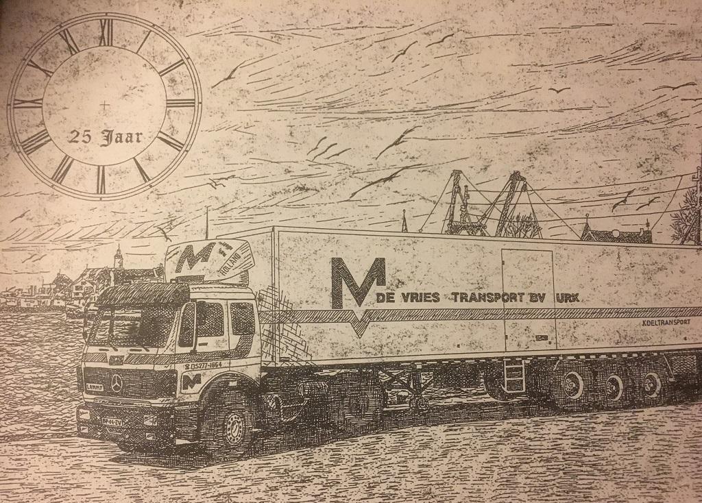 MB-25-jaar-bestaan