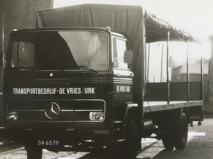 MB-DA-65-79