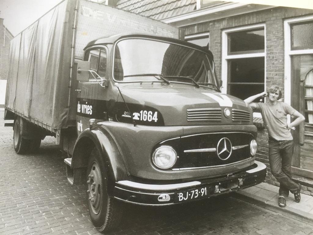 MB-LP-Piet-de-Boer-chauffeur