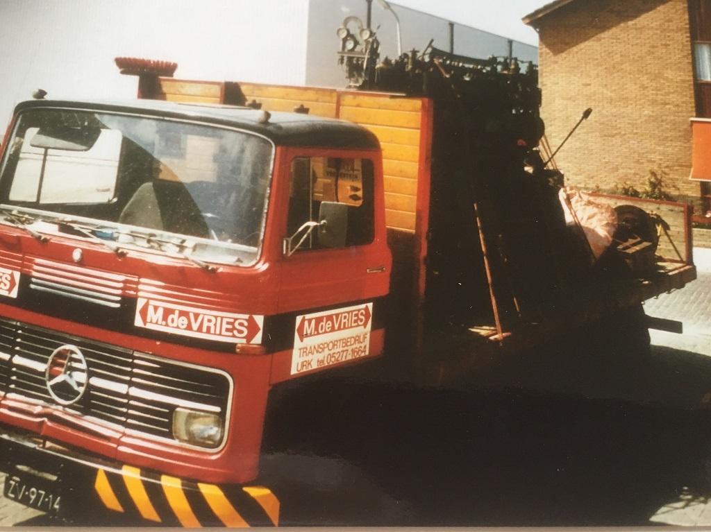 MB-ZV-97-14