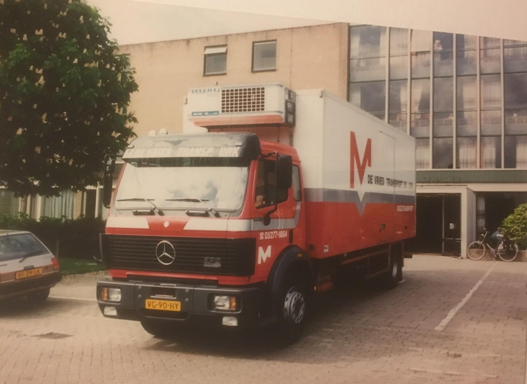 Mercedes---Verhuizing-van-de-oude-naar-nieuwe-Talma-op-Urk
