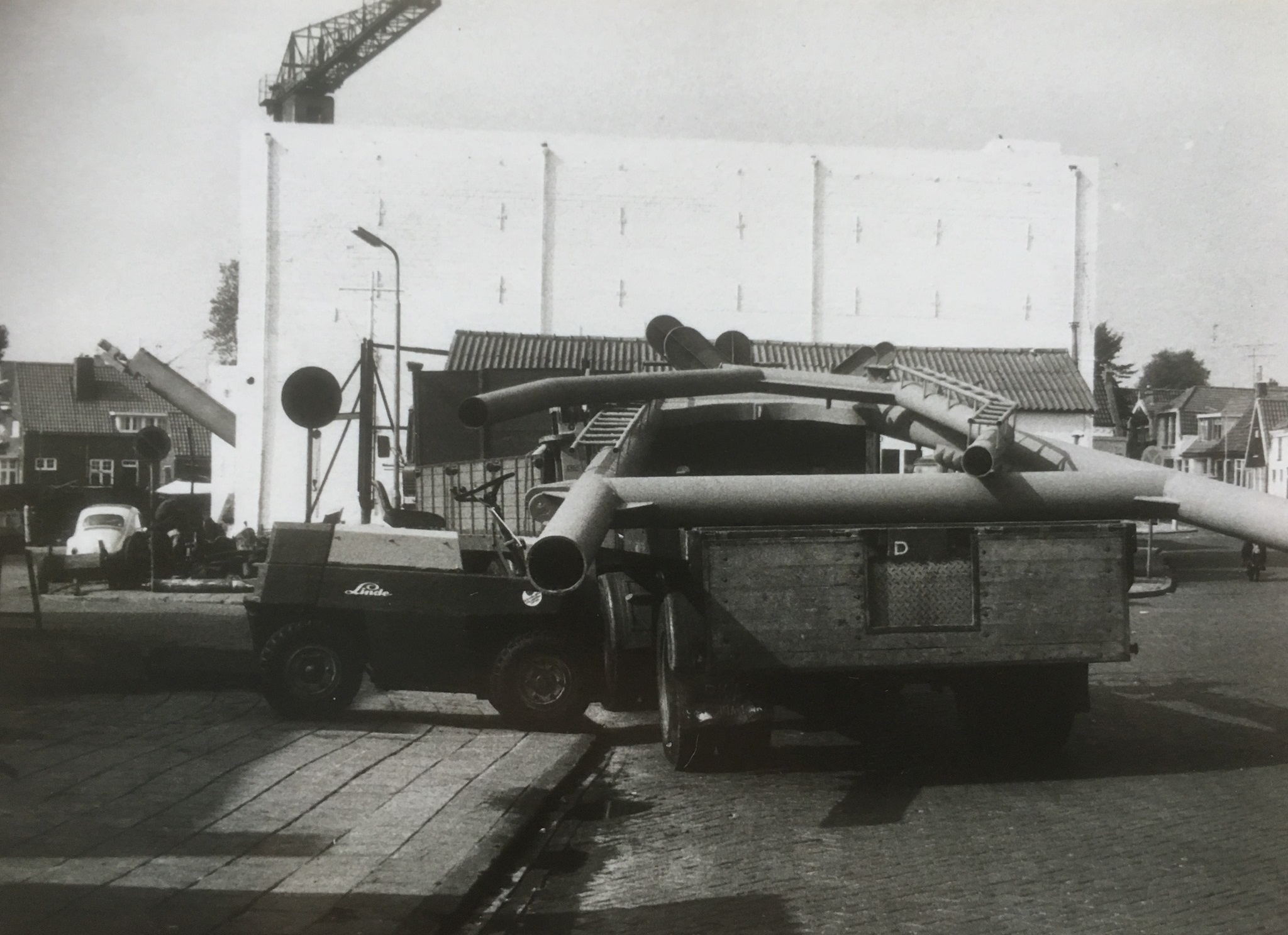 Mercedes--In-Den-Helder-op-de-haven-25