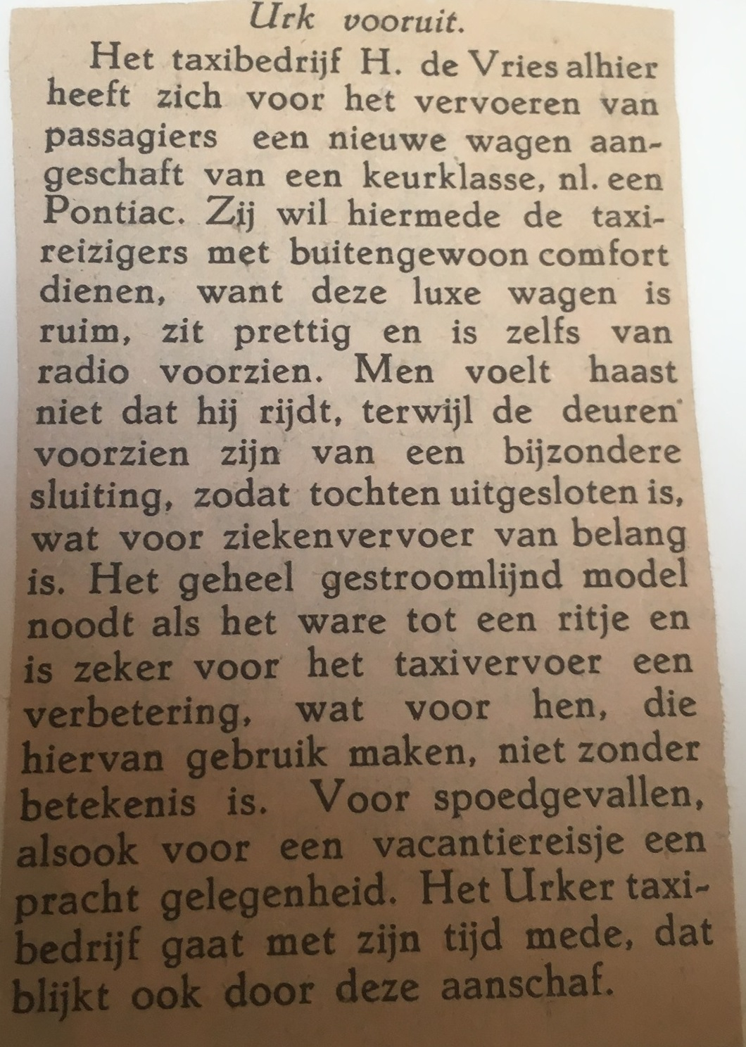 Piet-de-Boer-foto-archief-(11)
