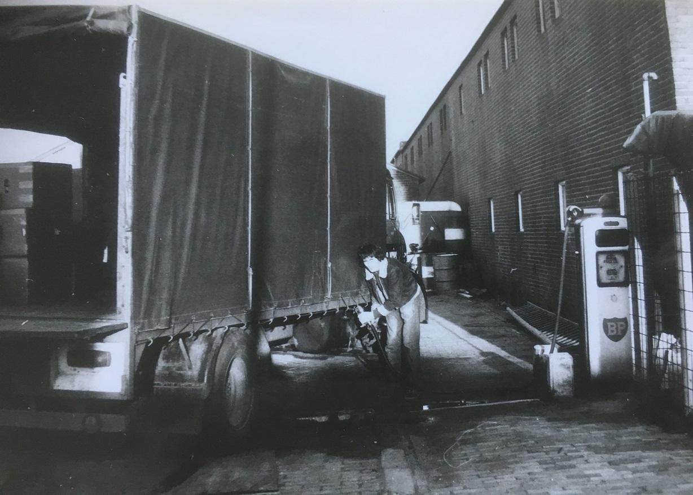 Piet-de-Boer-foto-archief-(16)