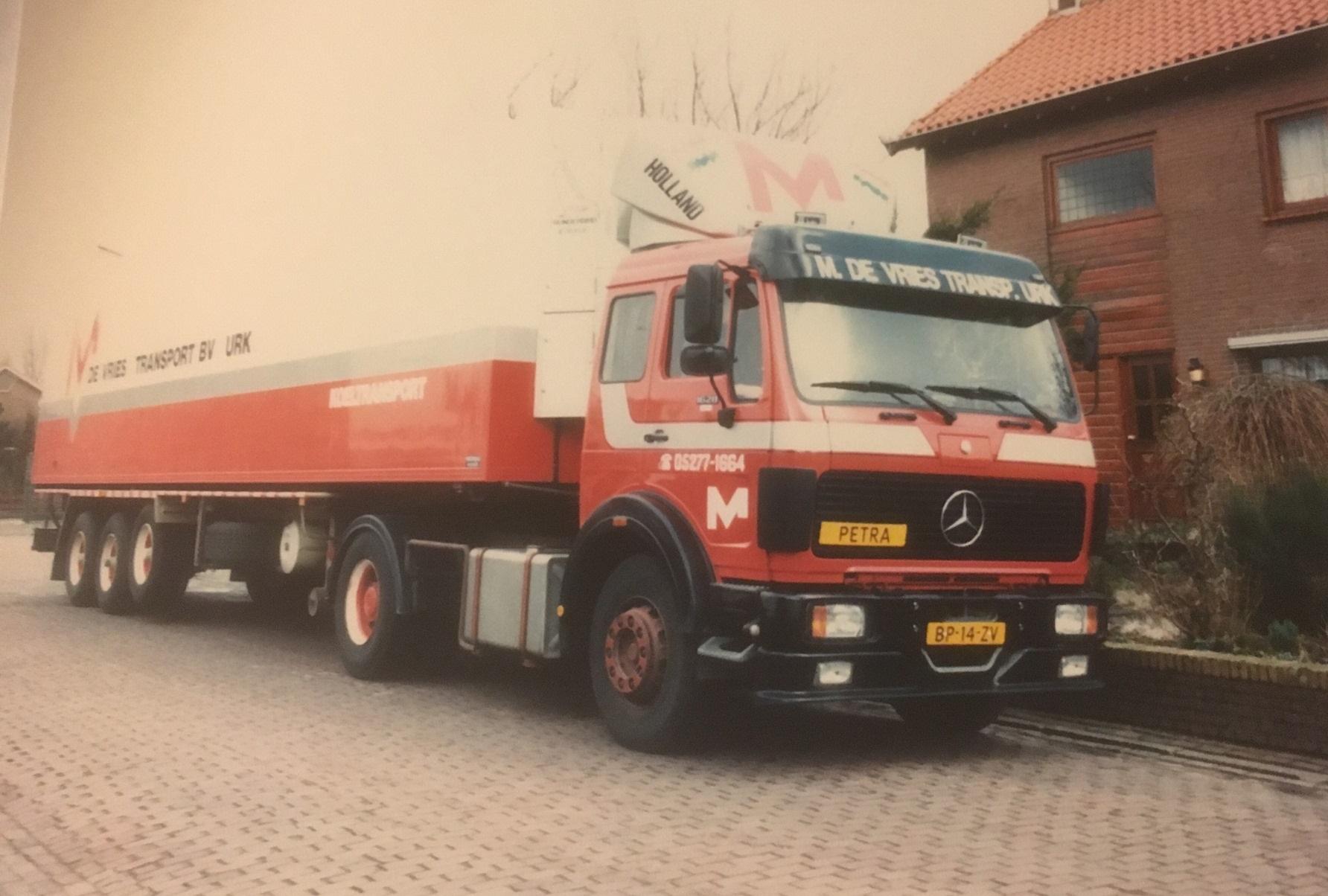 Piet-de-Boer-foto-archief-(23)
