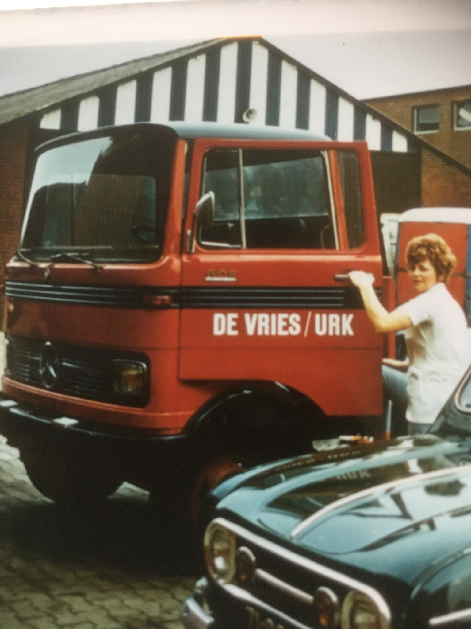 Piet-de-Boer-foto-archief-(4)