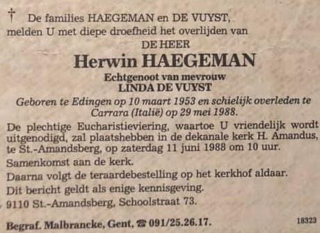 Herwin-Haegeman---Dylen-Schelstraete-archief