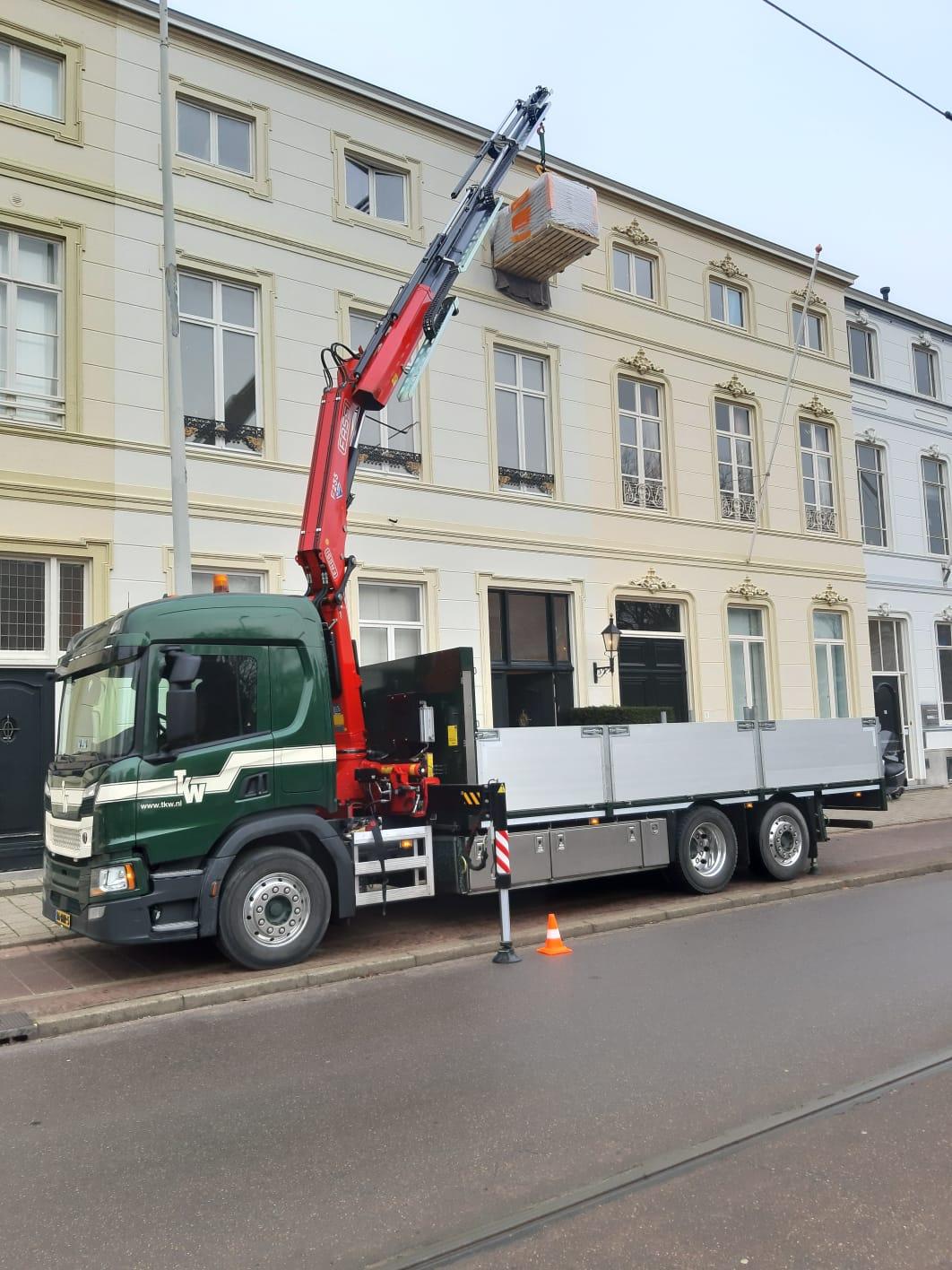 Scania_25-tm_kraan