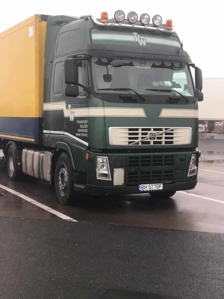 Volvo-nu-in-Romenie--Augus-Gerritsen