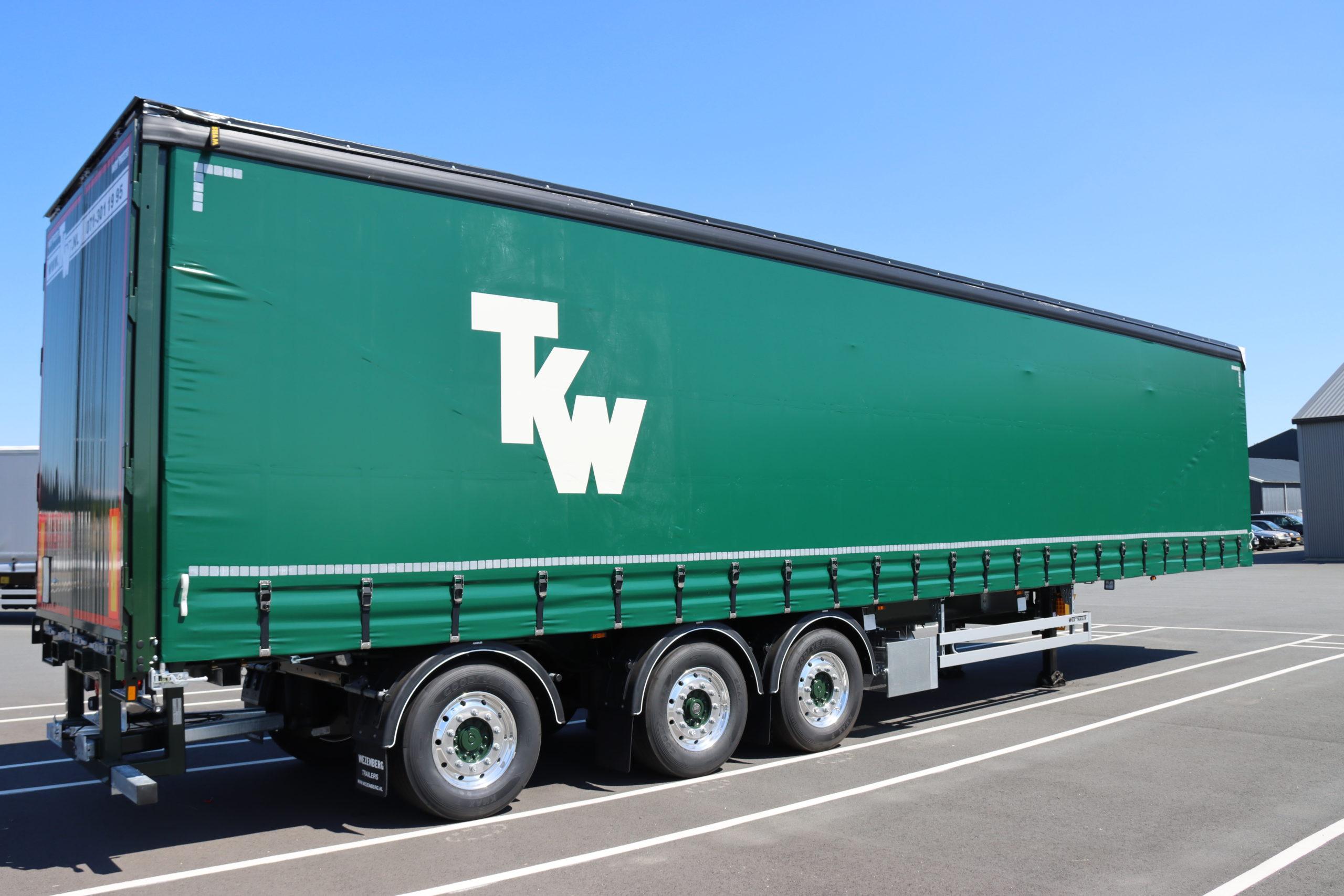 wezenberg-4X-Trailers