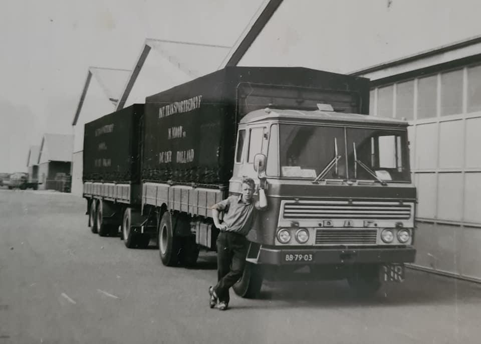 DAF-2600-Henk-Bekkers-(1)