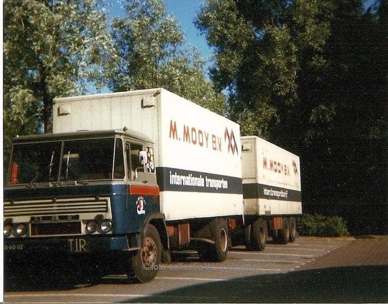 DAF-2600-Henk-Bekkers-(3)