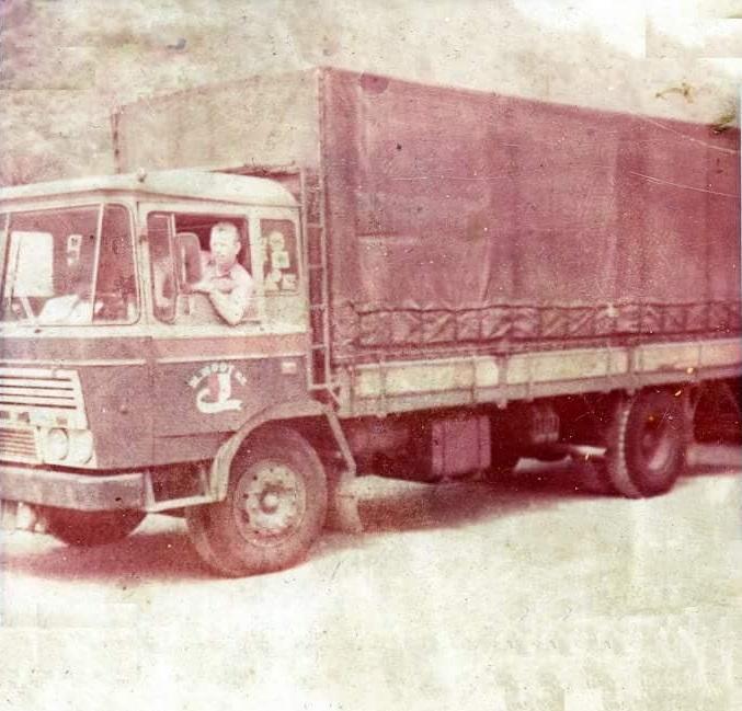 DAF-2600-Henk-Bekkers--ZV-84-88