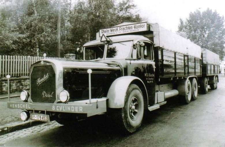 Henschel-8-cyl-in-line-1938
