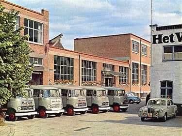 Het-Volk-ca-1958