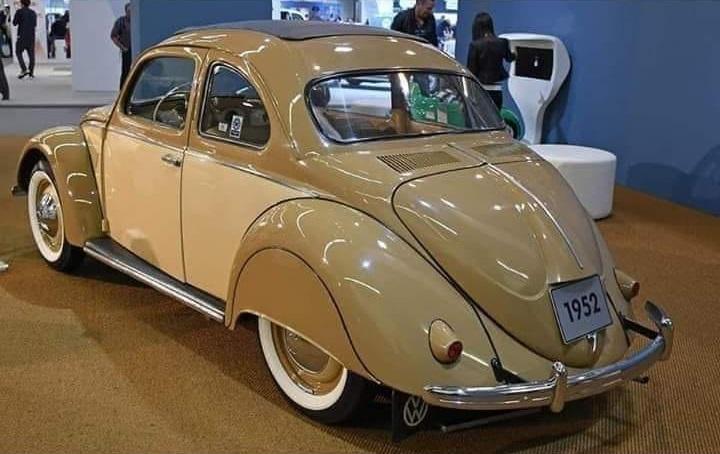 Volkswagen-Typ-1-Coupe-1952--