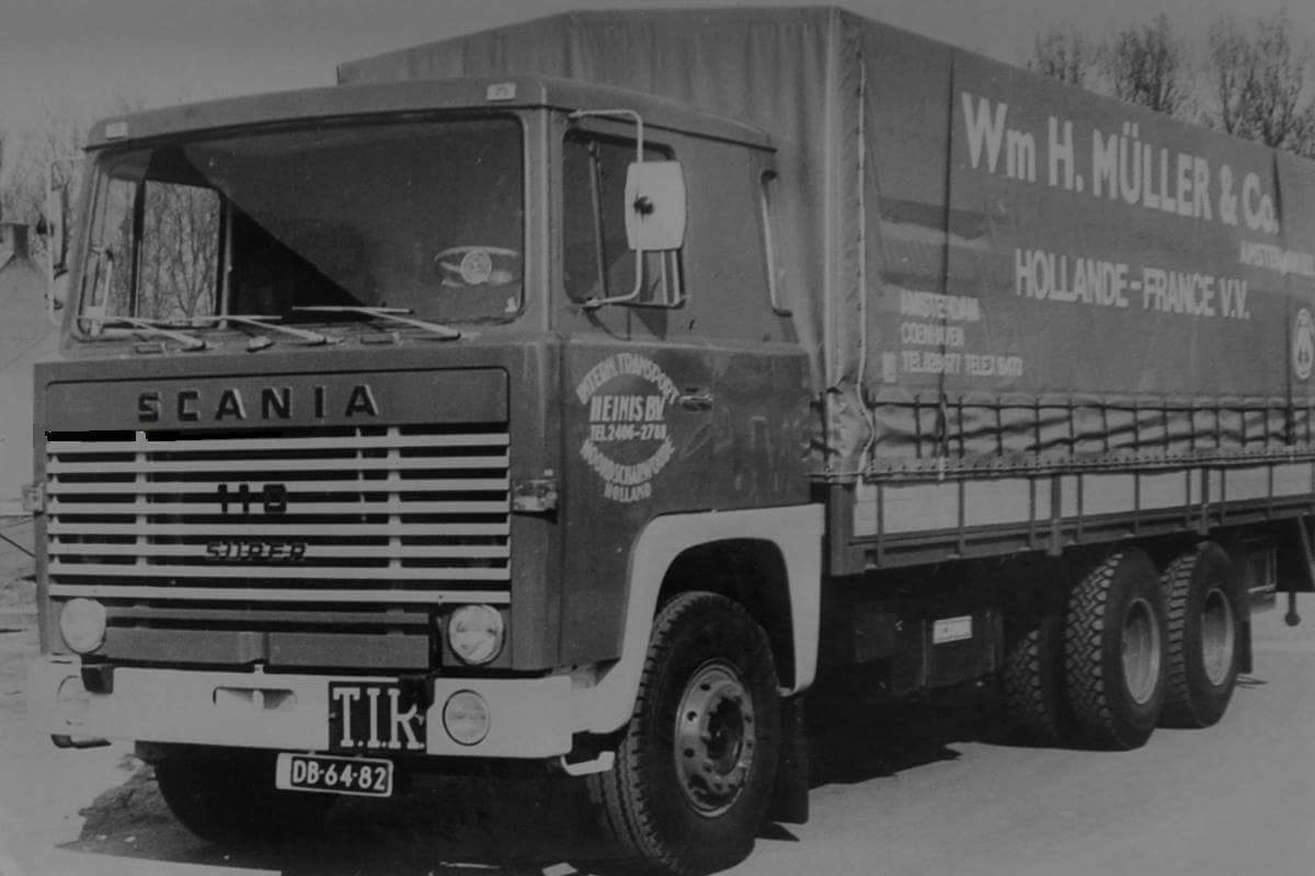Scania-110-Super--Rene-Schrooder-foto