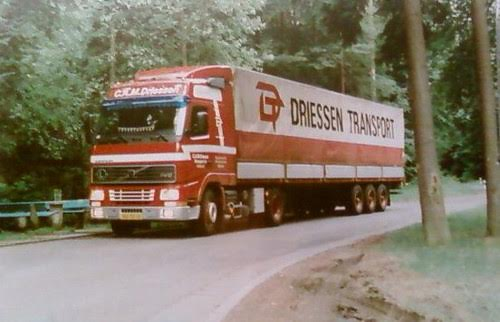 chauffeur--Peter-Janssen-Venray-BB-TB-18-