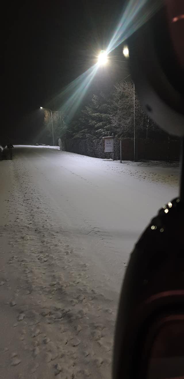 8-1-2021-sneeuw-ritje-(1)