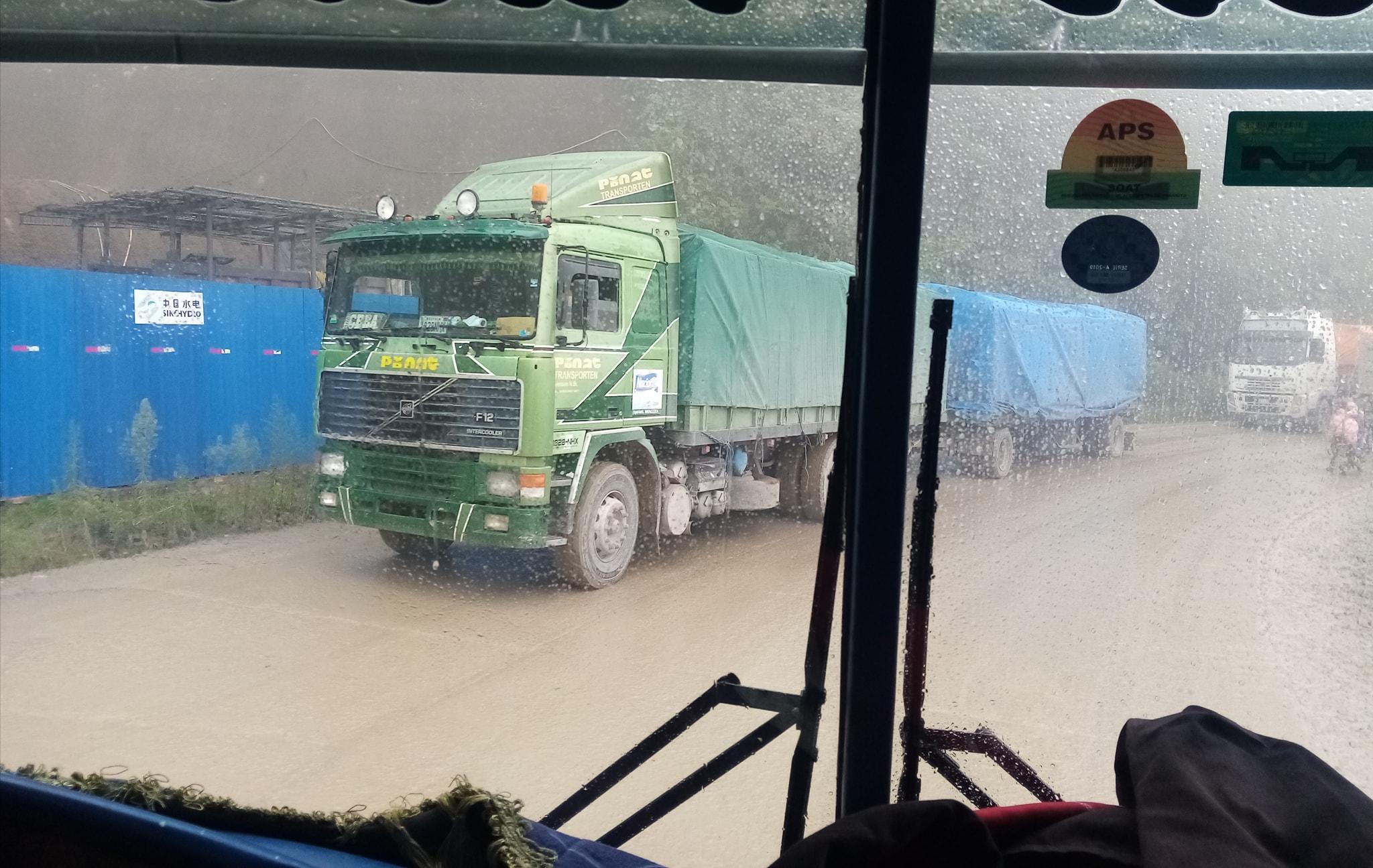 Bolivia-zijn-tweede-leven