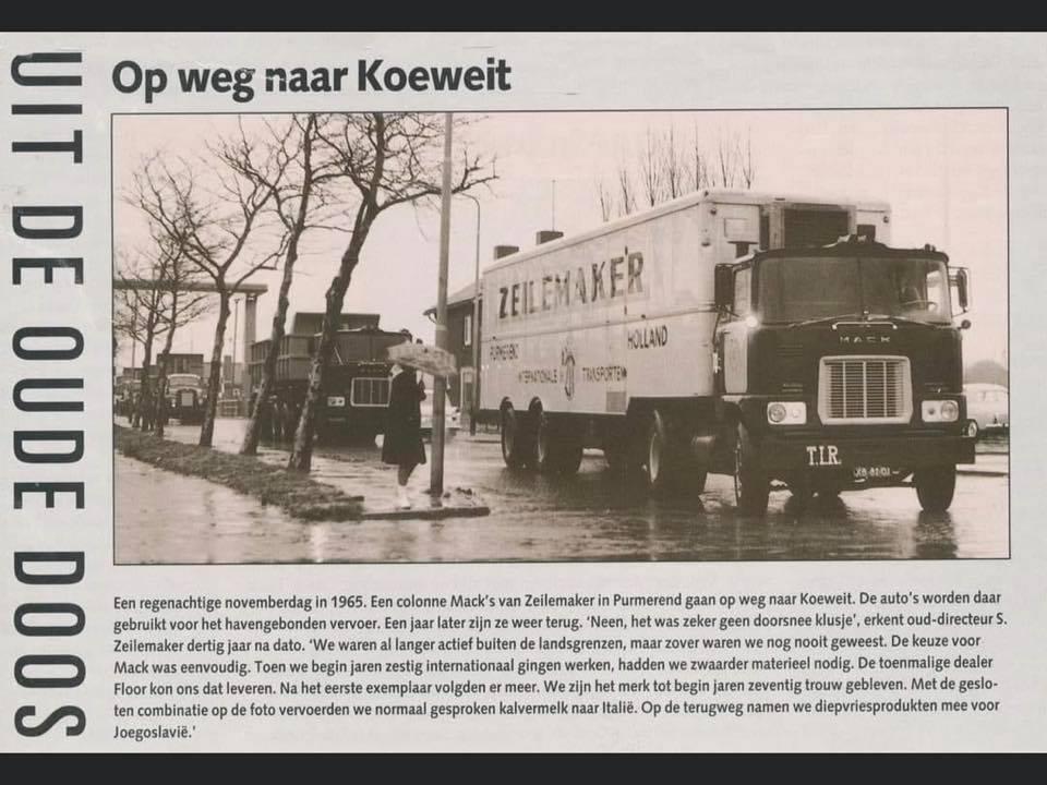 Henk-Veltrop-archief