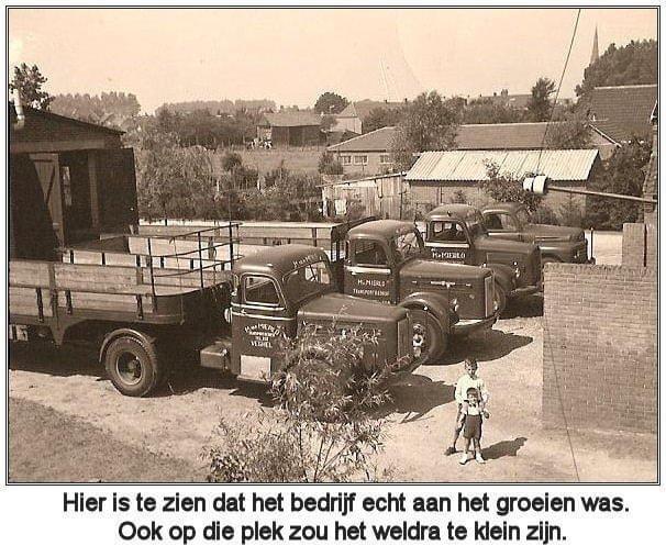 Bart-Kuijpers-foto-archief-(4)