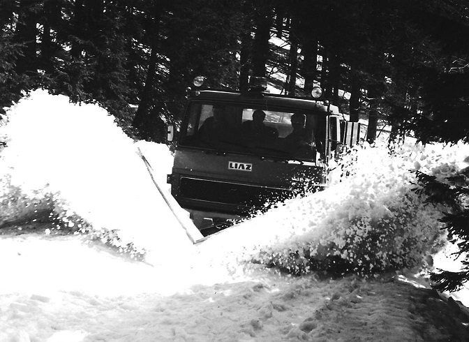 Tatra--(2)