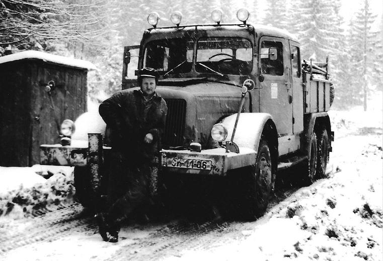 Tatra--(3)