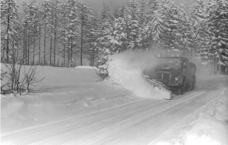 Tatra-141-6X6