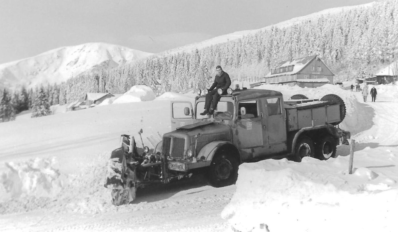 Tatra-141
