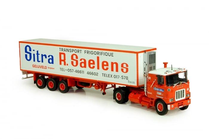 Willem-Kuiper-Sr-model-(2)