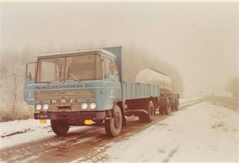 DAF-2600-voor-suiker-uni-Ad-van-Mierden-foto