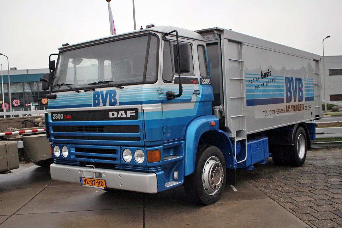 Daf-2300-Arie-Van-Der-Vliet-foto