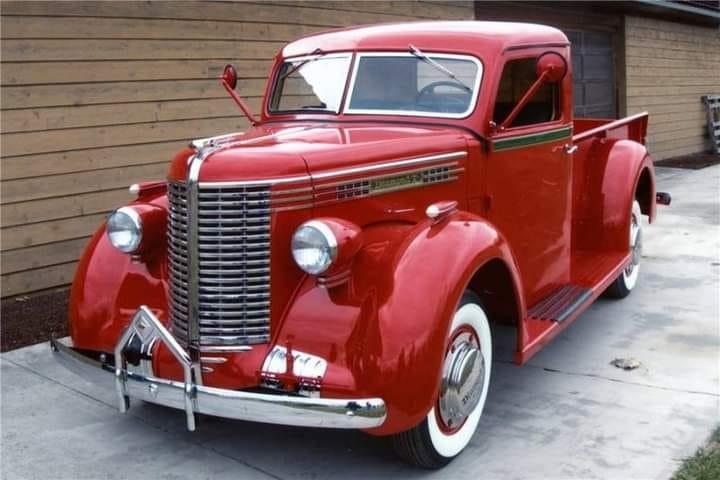 Diamond-1939-pick-up
